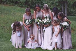M&P_Wedding_FP-220.jpg