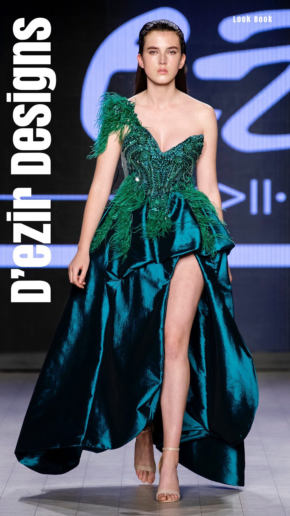 D'ezir Collections