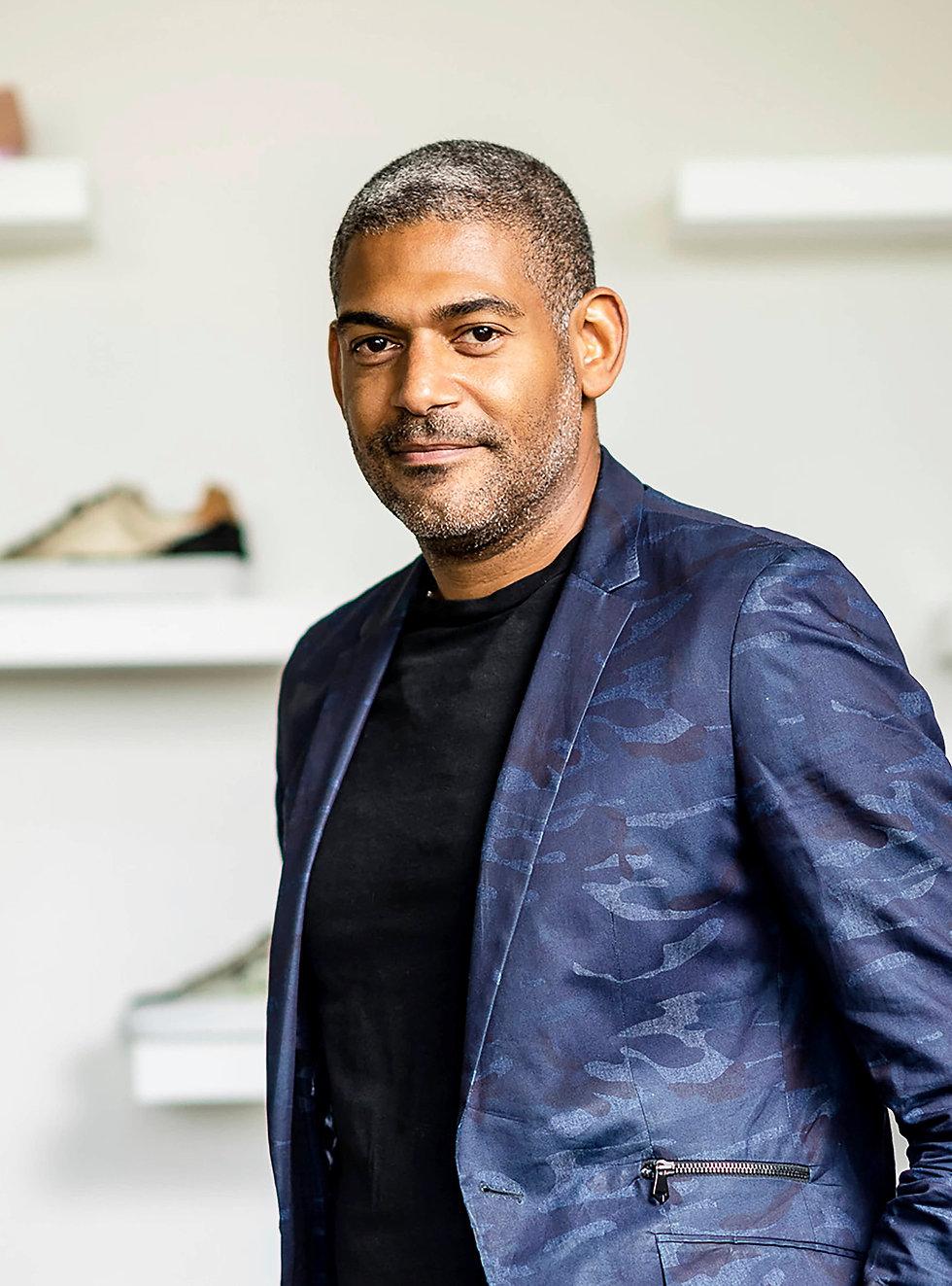 Fabrice Tardieu