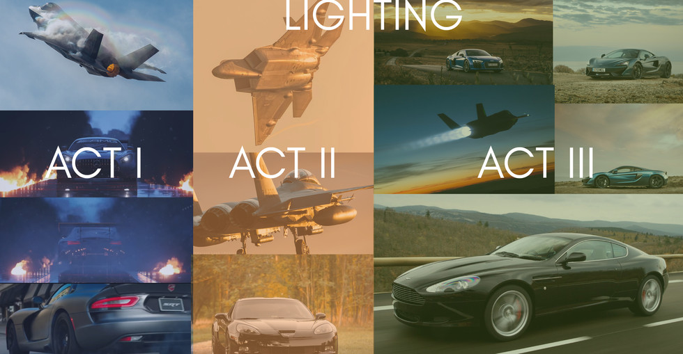 Lighting Reference.jpg