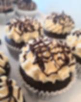 cupcakes baking sins by lea.jpg