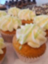 cupcakes baking sins by lea 1.jpg