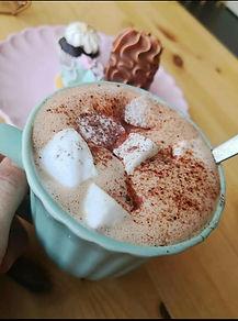 varm kakao 1.jpg