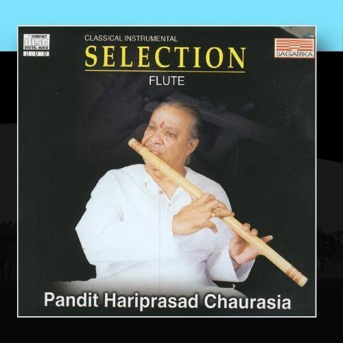 Classical Instrumental Selection