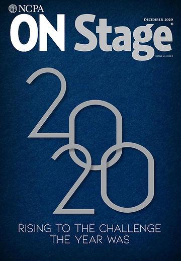ON Stage December 2020 cover.jpg