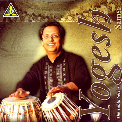 The Tabla Series