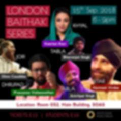 baithak-poster-updated.jpg