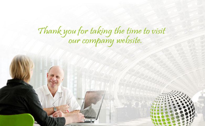 Global Access Contact us