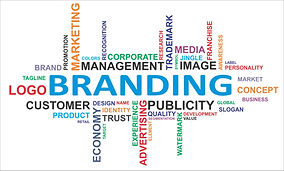 Global Access Branding