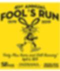 FOOLS RUN 41 t-shirt.jpg