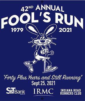 FOOLS RUN 2021 Shirt Blue.jpg