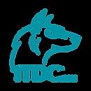 logo-blue-text-200x200.png