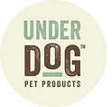 Underdog Pet Products Logo-Round.png