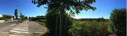Les Jardins de Thibault Vergèze