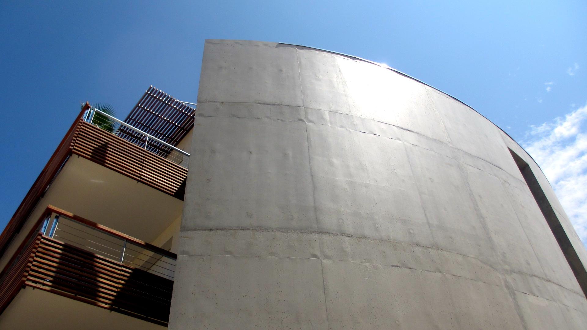 Les Terrasses des Ferrières Bellegar