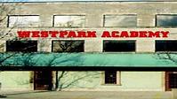 Westpark Academy.png