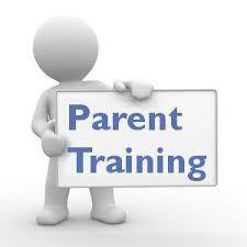 PublicschoolWORKS Parent Info Center