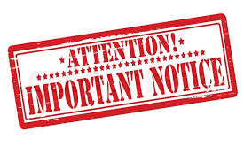Notice to Parents: Doe v. Ohio Department of Education