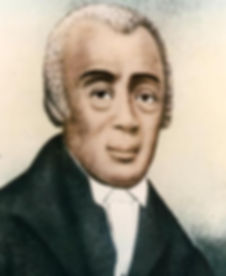 Bishop Richard allen.jpg