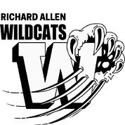 ra wildcats.png