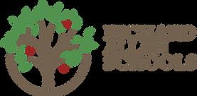 RAS_Logo_Web.png