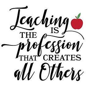 teaching profession.jpg