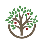 RAS-logo_tree-only_color.png