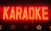 Karaoké ! Samedi 03 novembre à La Faillote !