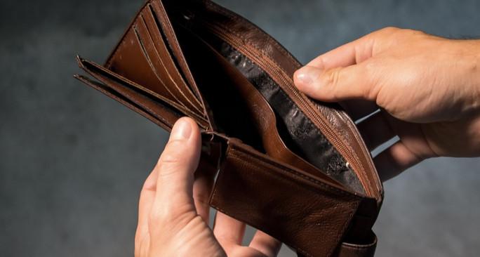 Finanzas personales en la nueva normalidad ¿Cómo sobrevivir?