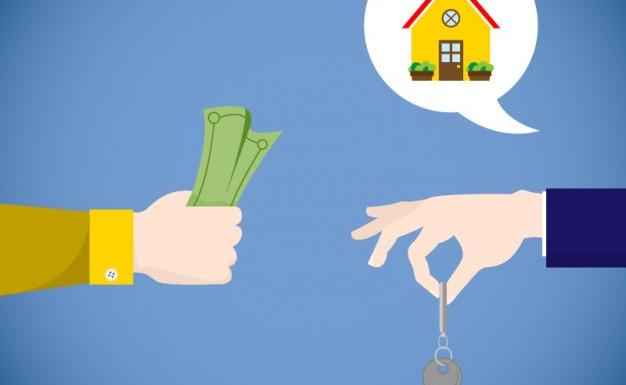 Disminuye compra de casas nuevas en el Valle de México