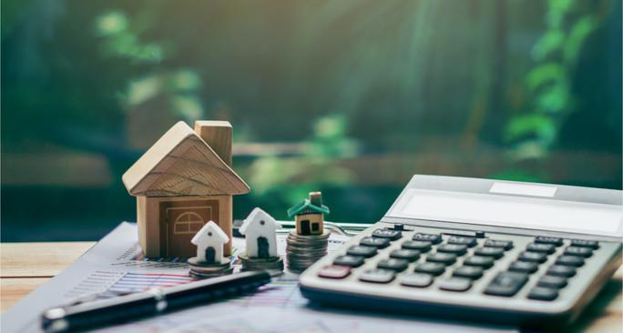 Tips para generar una estrategia de pago para comprar casa
