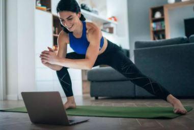 Salud y actividad física, áreas de oportunidad un nuevo negocio