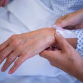 Enfermedades circulatorias y tumores: principales causas de muerte de personas aseguradas en 2018