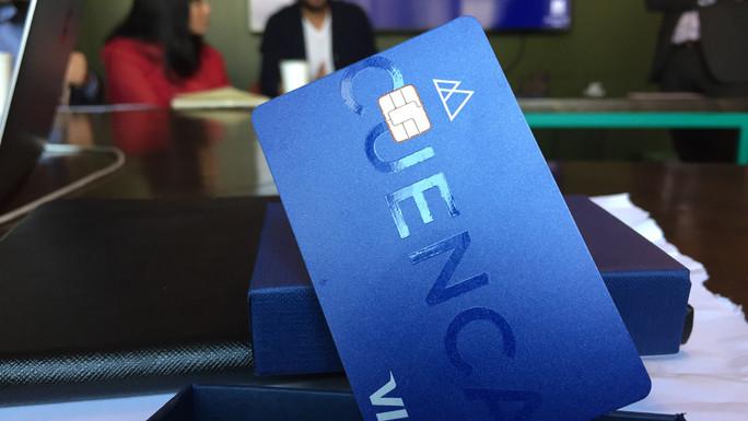 Lanzan aplicación móvil para transferencias en tiempo real entre cualquier banco