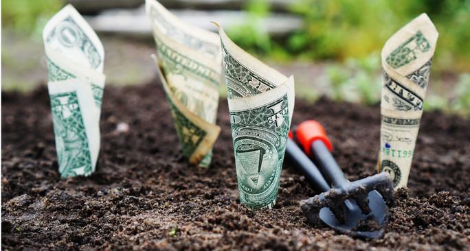 ¿Por qué invertir los ahorros?