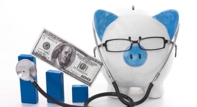 ¿Eres burócrata? ¿Qué pasa si pierdes la antigüedad de tu seguro de gastos médicos?