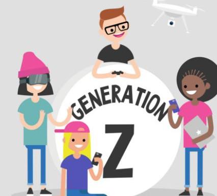 Generación Z, la que menos considera adquirir un seguro