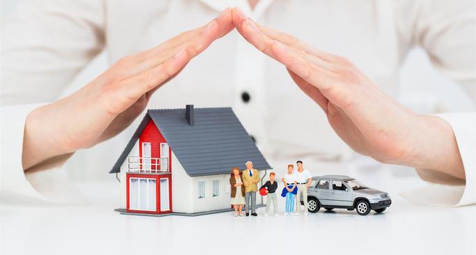 Santander ofrece seguro para el hogar sin coaseguro y deducible de dos por ciento