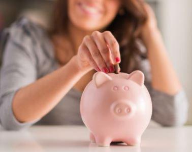 Fintechs Revolucionan para Invitarnos a Invertir y Ahorrar
