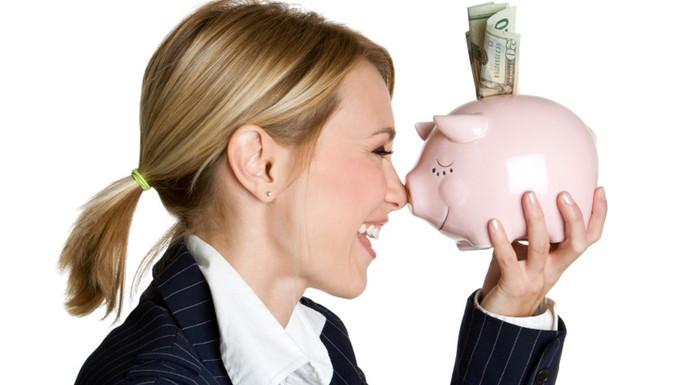 ¿Forever alone para el 14 de febrero?... Abraza a tus finanzas
