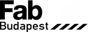 fablab_logo.png