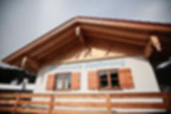 SkischuleSachrang-8893.jpg