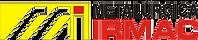 logo_irmac.png