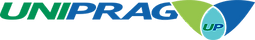 logo-uniprag-min.png