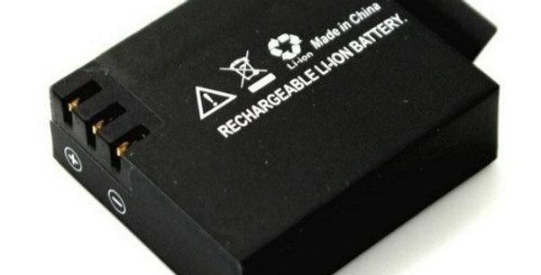 Bateria Cámara Sport 4k
