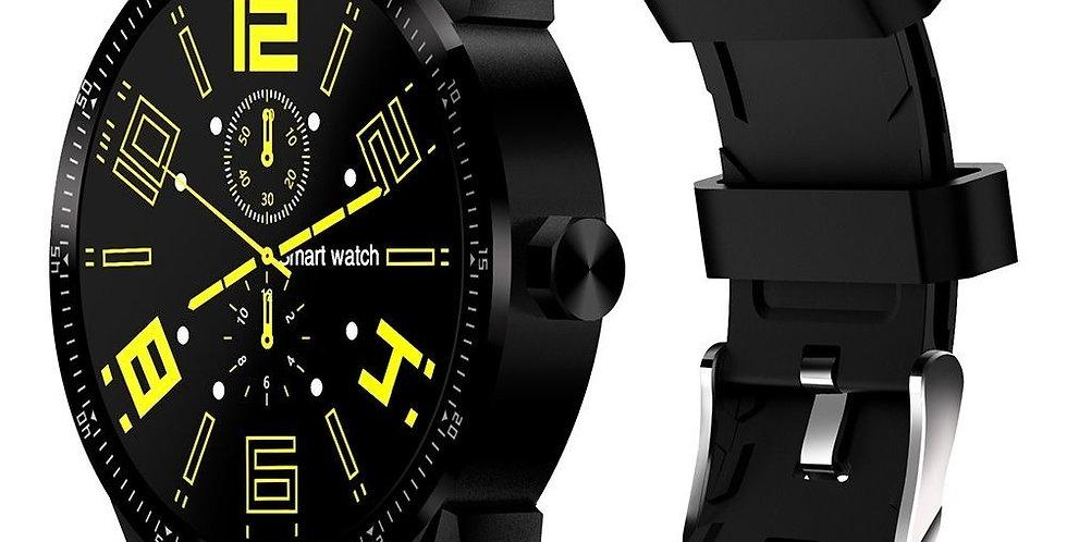 Reloj Inteligente Smartwatch Con Android