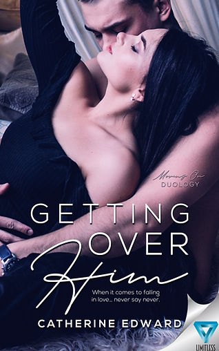 Getting Over Him Front Cover.jpg
