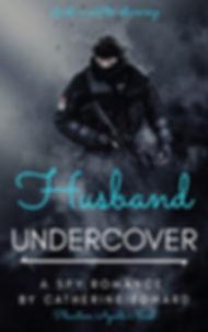 1# Husband Undercover.jpeg