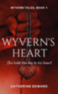 Wyvern's heart.png