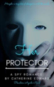 2# Her Protector.jpeg